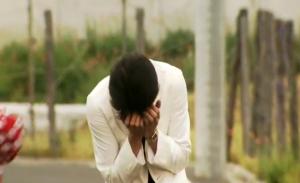 楽観、衝撃、悲しみ、後悔の名表現〜遺留捜査 第8話より